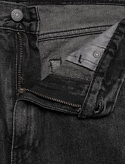LEVI´S Men - STAY LOOSE DENIM CROP HOPE YOU - relaxed jeans - blacks - 3