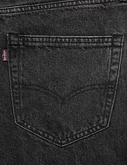 LEVI´S Men - STAY LOOSE DENIM CROP HOPE YOU - relaxed jeans - blacks - 4