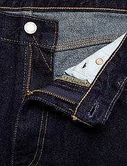 LEVI´S Men - STAY LOOSE DENIM SPOTTED ROAD - regular jeans - dark indigo - flat finish - 3