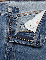 LEVI´S Men - STAY LOOSE DENIM HANG LOOSEN U - relaxed jeans - light indigo - worn in - 4