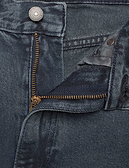 LEVI´S Men - STAY LOOSE DENIM WEEDLESS HOOK - relaxed jeans - blacks - 3