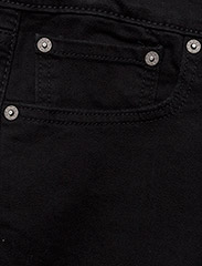 LEVI´S Men - 502 REGULAR TAPER NIGHTSHINE - regular jeans - blacks - 2
