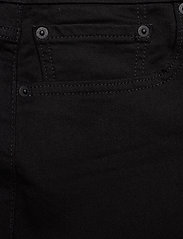LEVI´S Men - 502 TAPER SHORTS 10 EIGHT BALL - denim shorts - blacks - 2