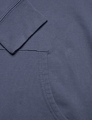 LEVI´S Men - NEW ORIGINAL HOODIE BLUE INDIG - basic sweatshirts - blues - 3