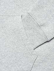 LEVI´S Men - T2 STD GRAPHIC HOODIE CO HM TW - sweats à capuche - reds - 3