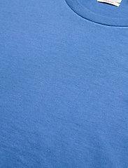 LEVI´S Men - SS ORIGINAL HM TEE STAR SAPPHI - podstawowe koszulki - blues - 2