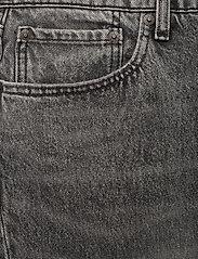 LEVI´S Men - 562 LOOSE TAPER ADJUSTABLE BLA - regular jeans - blacks - 2