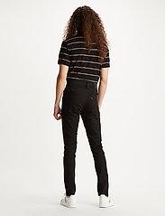 LEVI´S Men - SKINNY TAPER STYLO ADV - skinny jeans - blacks - 3