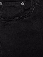 LEVI´S Men - SKINNY TAPER STYLO ADV - skinny jeans - blacks - 6