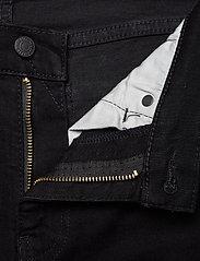 LEVI´S Men - SKINNY TAPER STYLO ADV - skinny jeans - blacks - 7