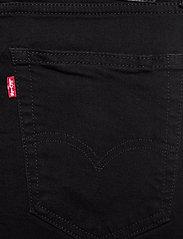 LEVI´S Men - SKINNY TAPER STYLO ADV - skinny jeans - blacks - 8