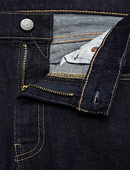 LEVI´S Men - SKINNY TAPER CLEANER ADV - skinny jeans - dark indigo - flat finish - 3