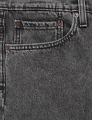 LEVI´S Men - HALF PANTS MUFFIN SHORT - denim shorts - blacks - 2