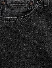 LEVI´S Men - 501 93 SHORTS ANTIPASTO SHORT - denim shorts - blacks - 2