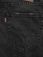 LEVI´S Men - 501 93 SHORTS ANTIPASTO SHORT - denim shorts - blacks - 4