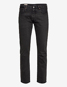 501 LEVISORIGINAL PARRISH - regular jeans - greys