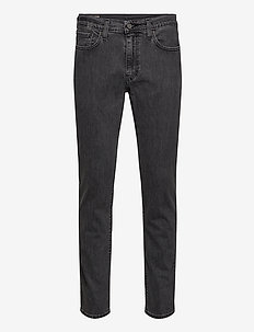 511 SLIM FAR FAR AWAY T2 - regular jeans - blacks
