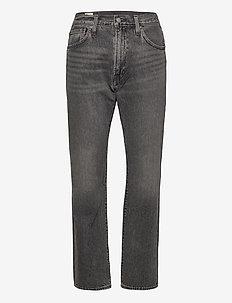 551Z AUTHENTIC STRAIGHT SWIM S - regular jeans - blacks