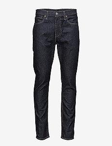 512 SLIM TAPER FIT ROCK COD - slim jeans - rock cod