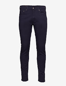 512 SLIM TAPER FIT NIGHTWATCH - BLUES
