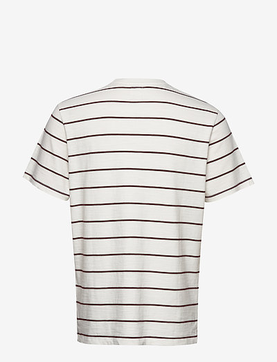 Levi´s Men Relaxed Fit Pocket Tee Saturda- T-shirts Multi-color