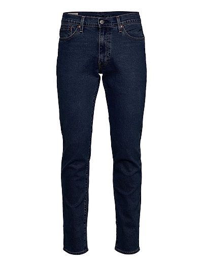 511 Slim Kota Ambon T2 Slim Jeans Blau LEVI'S MEN