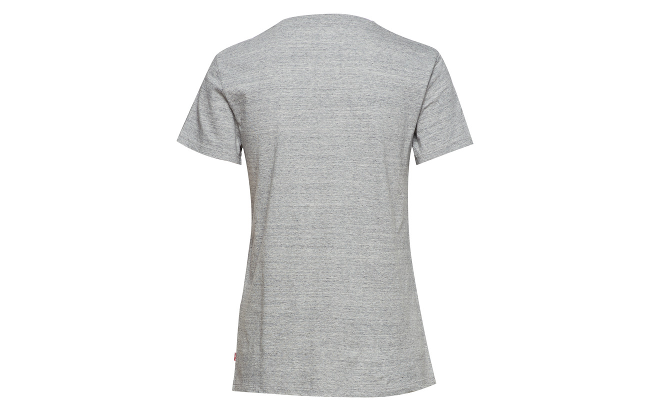 Pastel Perfect The Greys Coton Sportsw Tee Women 100 Levi´s IpwEHfqx
