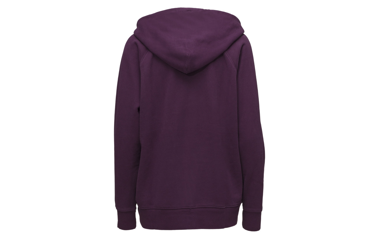 100 Women Levi´s Blues Coton P Hoodie Sportswear aXpf7T