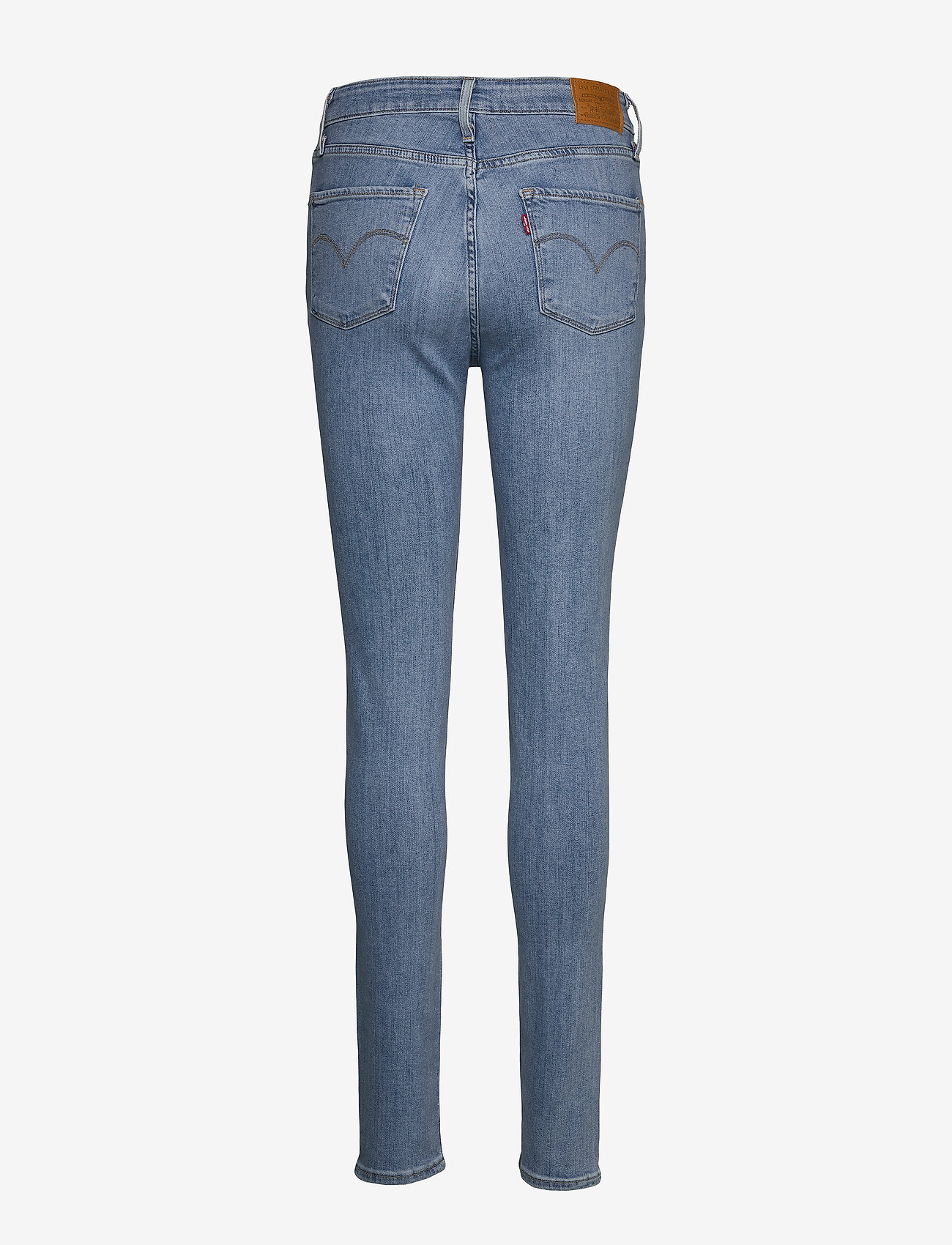 Levi´s Women 721 High Rise Skinny Have A Ni - Jeans