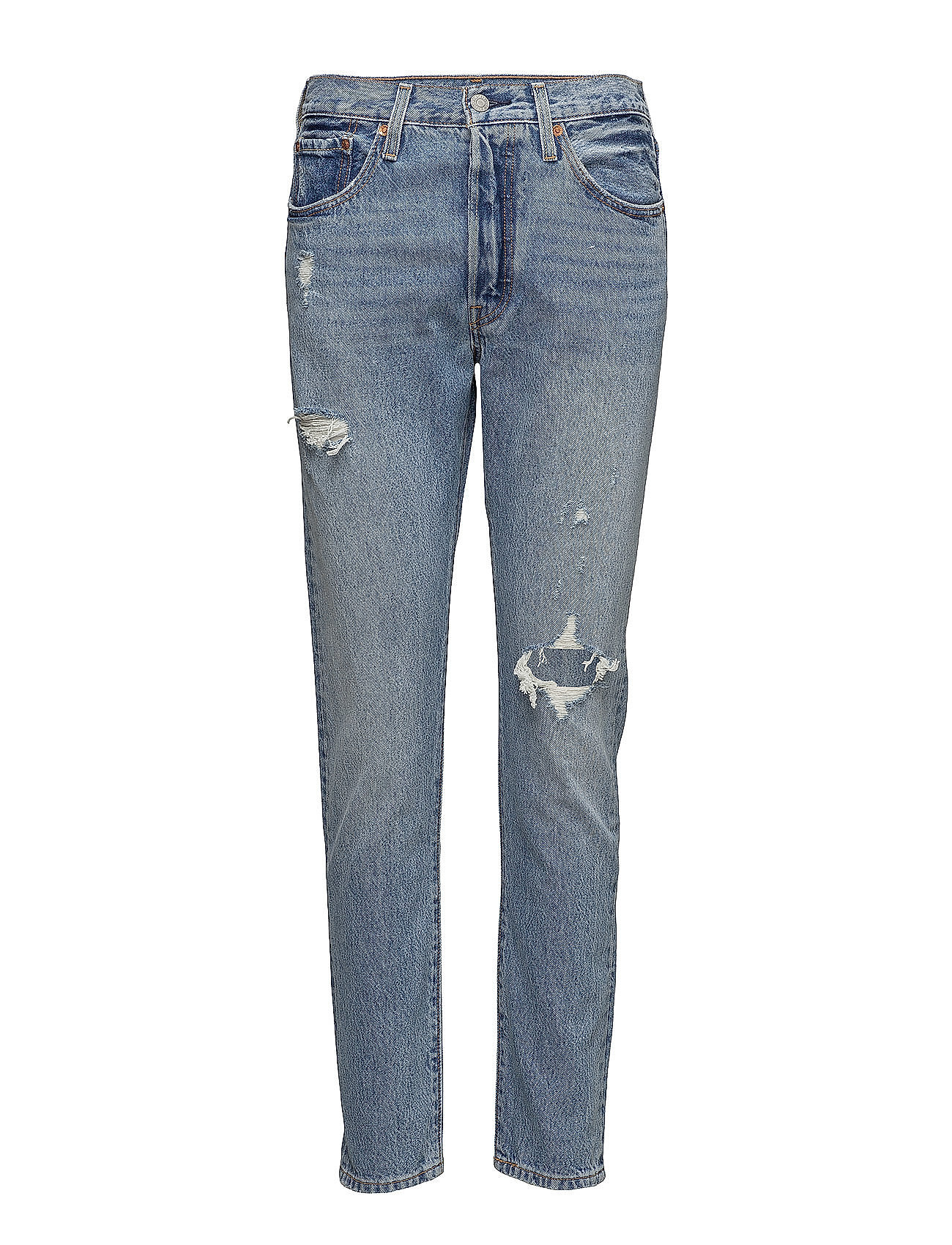 Jeans im Sale - 501 Skinny Cant Touch This