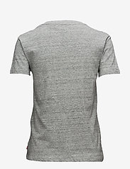 LEVI´S Women - THE PERFECT TEE BETTER BATWING - t-shirts - neutrals - 1