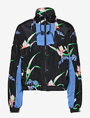 LEVI´S Women - CELESTE WINDBREAKER 80S TROPIC - lichte jassen - multi-color - 1