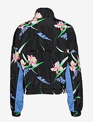 LEVI´S Women - CELESTE WINDBREAKER 80S TROPIC - lichte jassen - multi-color - 2