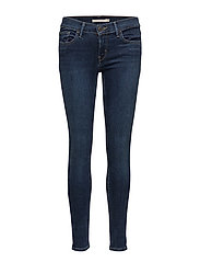 LEVI´S Women - Innovation Super Skinny Essent