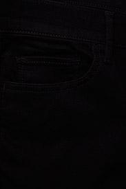 LEVI´S Women - INNOVATION SUPER SKINNY BLACK - skinny jeans - blacks - 2