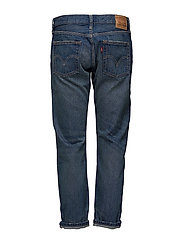 501 CT JEANS FOR WOMEN CALI CO