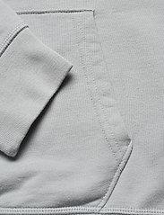 LEVI´S Women - GRAPHIC STANDARD HOODIE HOODIE - sweatshirts & hættetrøjer - blues - 3