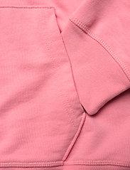 LEVI´S Women - GRAPHIC STANDARD HOODIE HOODIE - hættetrøjer - reds - 3