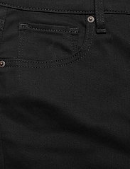 LEVI´S Women - 725 HIGH RISE BOOTCUT NIGHT IS - flared jeans - blacks - 4