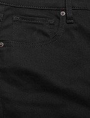 LEVI´S Women - 725 HIGH RISE BOOTCUT NIGHT IS - schlaghosen - blacks - 4