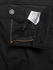 LEVI´S Women - 725 HIGH RISE BOOTCUT NIGHT IS - flared jeans - blacks - 5