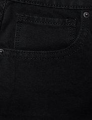 LEVI´S Women - 721 HIGH RISE SKINNY LONG SHOT - skinny jeans - blacks - 2