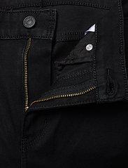 LEVI´S Women - 721 HIGH RISE SKINNY LONG SHOT - skinny jeans - blacks - 3