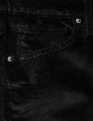 LEVI´S Women - 721 HIGH RISE SKINNY COMFORT V - skinny jeans - blacks - 4