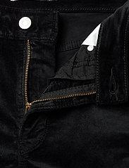 LEVI´S Women - 721 HIGH RISE SKINNY COMFORT V - skinny jeans - blacks - 5