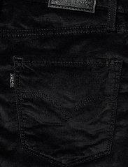 LEVI´S Women - 721 HIGH RISE SKINNY COMFORT V - skinny jeans - blacks - 6