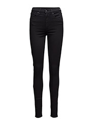 LEVI´S Women - Mile High Super Skinny Night