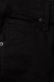 LEVI´S Women - MILE HIGH SUPER SKINNY BLACK G - skinny jeans - black galaxy - 2