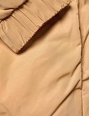 LEVI´S Women - ROSA FASHION DOWN ICED COFFEE - forede jakker - neutrals - 7