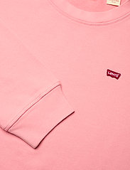 LEVI´S Women - STANDARD CREW PEONY - sweatshirts & hættetrøjer - neutrals - 2